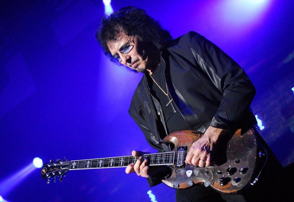Estos son los 7 mejores guitarristas zurdos?   Garaje del Rock