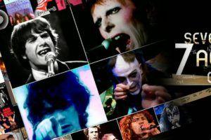 Las-siete-edades-del-rock
