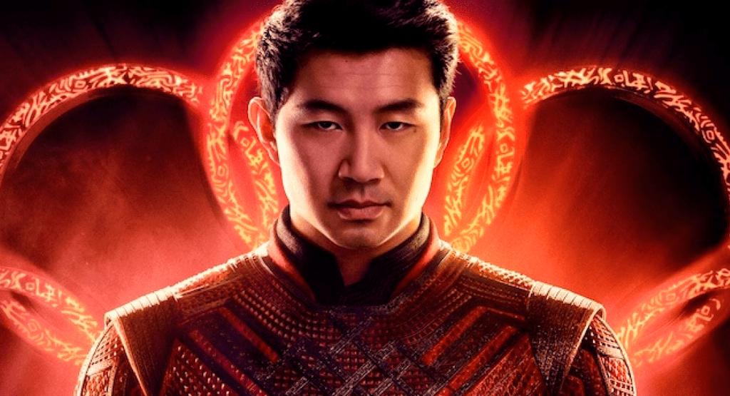"""Simu Liu fue doble de acción en """"Centuries"""" de Fall Out Boy"""