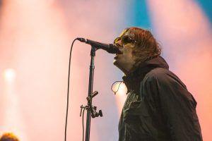 Liam Gallagher tendrá una segunda presentación en Knebworth